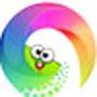 溪谷游戏浏览器安卓版V1.0.2