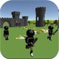 火柴人战争3D安卓版v1.3