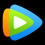 腾讯视频安卓版v5.8.3.13153