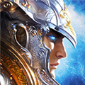 权利与荣耀安卓版v1.0.73