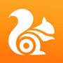 UC浏览器安卓版v11.5.9