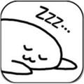 趴趴睡太郎安卓版V1.0