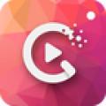 供享直播安卓版v2.1.6