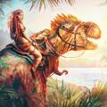 ARK生存岛:进化安卓版v1.03