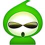 葫芦侠修改器安卓版v3.5.1.61