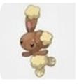 花兔直播安卓版v2.4.4