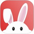 飞兔直播安卓版v2.7.60