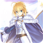 Fate/Grand Order安卓版v1.15.0