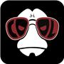 嘿吼安卓版v3.1.0