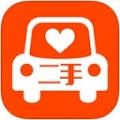 爱车二手车iPhone版v1.0.0