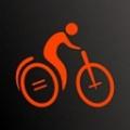 自由骑共享单车iPhone版v2.4.0