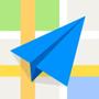 高德地图iPhone版v8.1.2