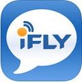 讯飞输入法iPhone版v7.0.1815