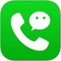 微信电话本iPhone版v2.3.0