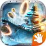 战舰猎手iPhone版v1.3.3
