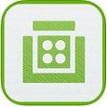 画吧iPhone版v2.5.5