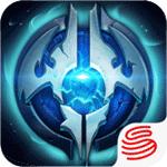 无限战争iPhone版V1.0.5