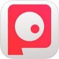 皮影客iPhone版v2.13.519