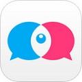知聊iPhone版v4.1.1