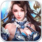 灵剑奇缘iPhone版v1.2.5