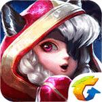 天魔幻想iPhone版V1.5.3