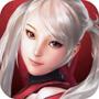 洛奇英雄传•永恒iPhone版v1.2.1