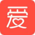 文爱吧iPhone版v2.8.1