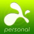 Splashtop2 苹果iOS版 v2.7.0