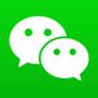 微信iPhone版v6.5.8