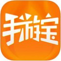 腾讯手游宝iPhone版v4.4.1