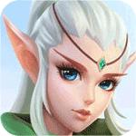 空岛争霸iPhone版V1.1.8
