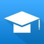 高考志愿报考指南iPhone版v5.0.5