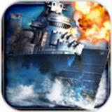 王牌战舰iPhone版V3.1.0