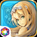苍之骑士团iPhone版V1.2.8