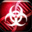 瘟疫公司iPhone版V1.14.0