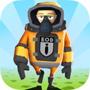 拆弹猎人iPhone版v1.0.2