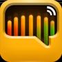路况电台iPhone版v2.2.1