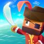方块海盗王iPhone版v1.0.1