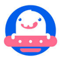 tataUFO iPhone版v5.3.1