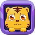 胖虎直播iPhone版v1.0.1