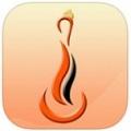 花琅直播iPhone版v1.1.2