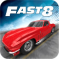 速度与激情8iPhone版v1.10