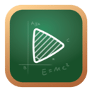 网易公开课安卓手机版下载|网易公开课安卓版最新下载中心