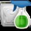 Wise Disk Cleaner(磁盘整理工具) v10.2.7.778绿色中文版