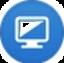 12306分流抢票软件官方版 v1.13.97官方版