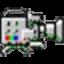 屏幕录像专家2014完美免费版 7.5