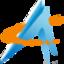 aardio(桌面软件开发工具) v26.3官方版