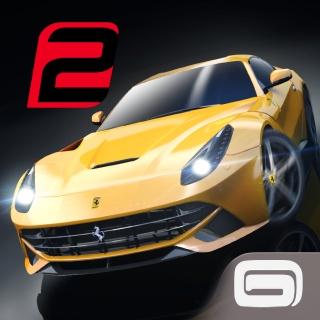 GT赛车2:真实体验GT苹果手机版下载|GT赛车2:真实体验GTios版最新下载中心