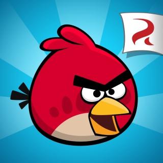 愤怒的小鸟苹果手机版下载|愤怒的小鸟os版最新下载中心