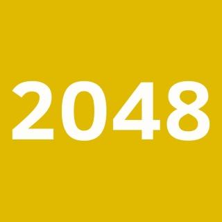 2048苹果手机版下载|2048ios版最新下载中心